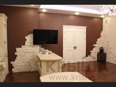 5-комнатная квартира, 240.1 м², 1/3 этаж, Военгородок за ~ 70 млн 〒 в Костанае — фото 52