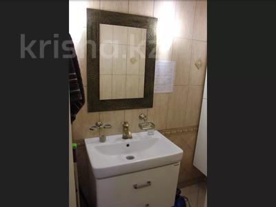 5-комнатная квартира, 240.1 м², 1/3 этаж, Военгородок за ~ 70 млн 〒 в Костанае — фото 58