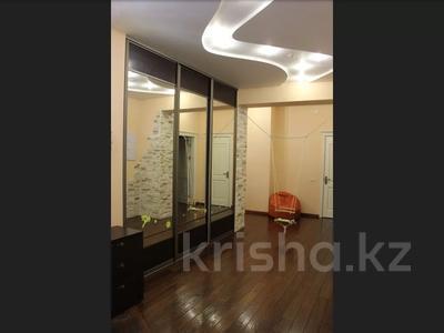 5-комнатная квартира, 240.1 м², 1/3 этаж, Военгородок за ~ 70 млн 〒 в Костанае — фото 60