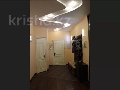 5-комнатная квартира, 240.1 м², 1/3 этаж, Военгородок за ~ 70 млн 〒 в Костанае — фото 62