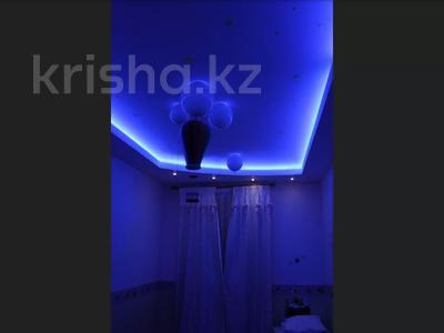 5-комнатная квартира, 240.1 м², 1/3 этаж, Военгородок за ~ 70 млн 〒 в Костанае — фото 67