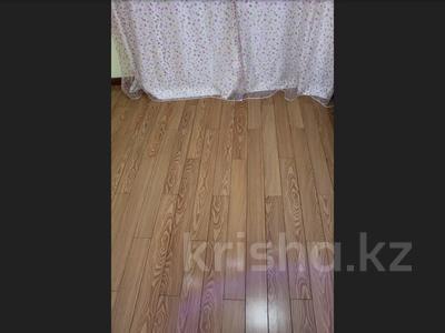 5-комнатная квартира, 240.1 м², 1/3 этаж, Военгородок за ~ 70 млн 〒 в Костанае — фото 69