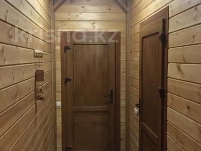 5-комнатная квартира, 240.1 м², 1/3 этаж, Военгородок за ~ 70 млн 〒 в Костанае — фото 7
