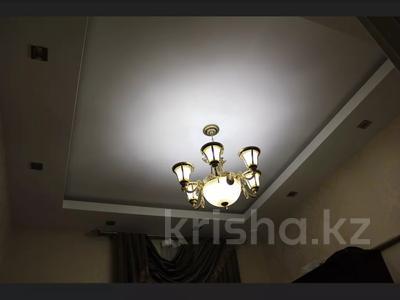 5-комнатная квартира, 240.1 м², 1/3 этаж, Военгородок за ~ 70 млн 〒 в Костанае — фото 70