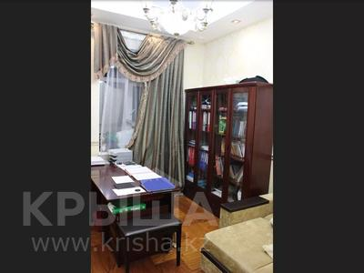 5-комнатная квартира, 240.1 м², 1/3 этаж, Военгородок за ~ 70 млн 〒 в Костанае — фото 73