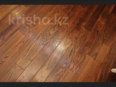5-комнатная квартира, 240.1 м², 1/3 этаж, Военгородок за ~ 70 млн 〒 в Костанае — фото 75