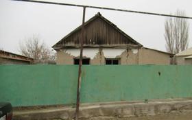 4-комнатный дом, 139.3 м², 0.3457 сот., Село Бектобе, Омарова 1 за ~ 8.8 млн 〒 в Жамбылской обл.