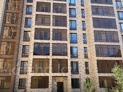 1-комнатная квартира, 37.6 м², 3/9 этаж, 22-4-ая 3 за 16.2 млн 〒 в Нур-Султане (Астане), Есильский р-н