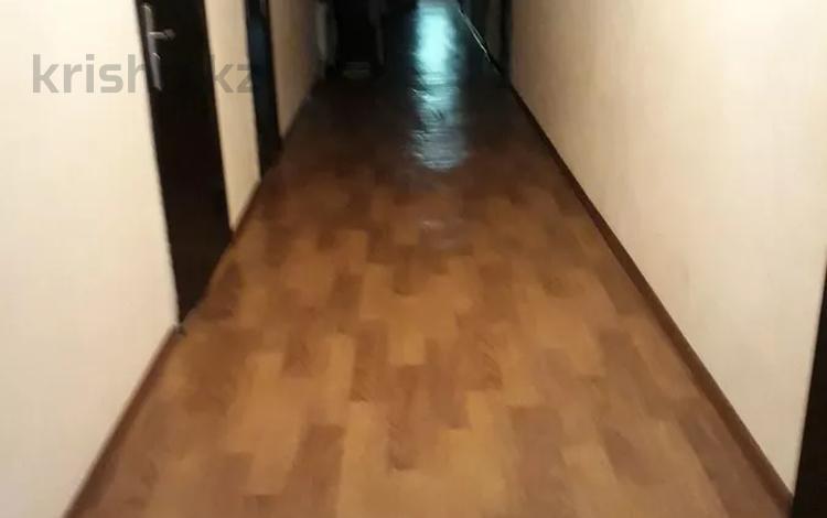 1-комнатная квартира, 25 м², 2/2 этаж помесячно, Алатау — Суртай Бурашов за 40 000 〒 в Каскелене