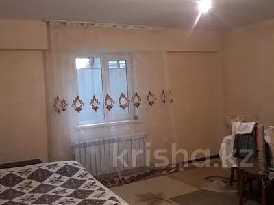 1-комнатная квартира, 25 м², 2/2 этаж помесячно, Алатау — Суртай Бурашов за 40 000 〒 в Каскелене — фото 3