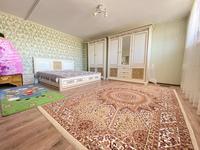 5-комнатный дом, 187 м², 6 сот., Култекенова 7 — Лапина за 24 млн 〒 в