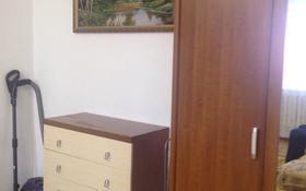 1-комнатная квартира, 47 м², 5/10 этаж по часам, Желтоксан 48/1 — Московская за 1 000 〒 в Нур-Султане (Астана), Сарыарка р-н