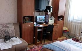 1-комнатная квартира, 34.7 м², 9/10 этаж, Проезд Шажимбаева 15 за 13 млн 〒 в Петропавловске