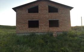 7-комнатный дом, 240 м², 10 сот., 20 мкр за 17 млн 〒 в Усть-Каменогорске