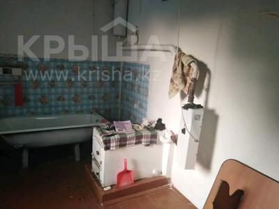 6-комнатный дом, 92 м², 35 сот., Андреевка за 3 млн 〒 в Мартуке — фото 10