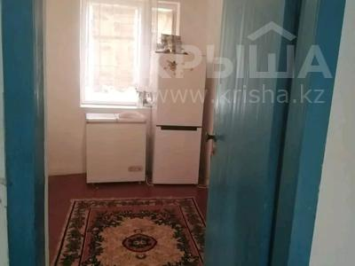 6-комнатный дом, 92 м², 35 сот., Андреевка за 3 млн 〒 в Мартуке — фото 11