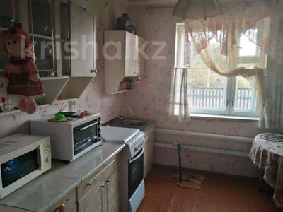6-комнатный дом, 92 м², 35 сот., Андреевка за 3 млн 〒 в Мартуке — фото 14