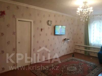 6-комнатный дом, 92 м², 35 сот., Андреевка за 3 млн 〒 в Мартуке — фото 16