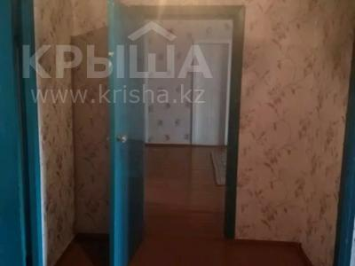 6-комнатный дом, 92 м², 35 сот., Андреевка за 3 млн 〒 в Мартуке — фото 17