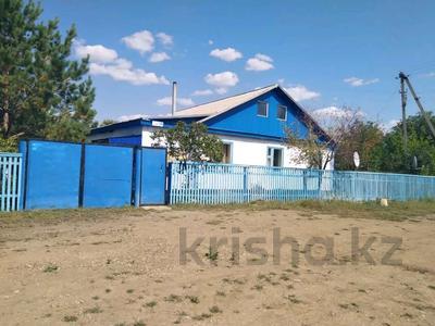 6-комнатный дом, 92 м², 35 сот., Андреевка за 3 млн 〒 в Мартуке — фото 6