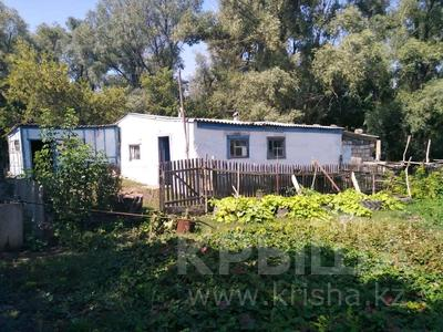 6-комнатный дом, 92 м², 35 сот., Андреевка за 3 млн 〒 в Мартуке — фото 7