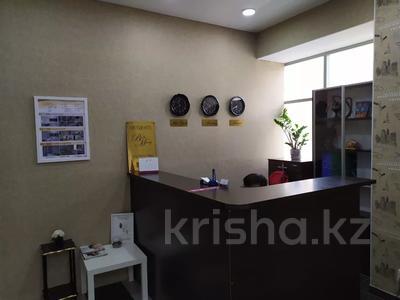 гостиница за 700 млн 〒 в Нур-Султане (Астана), Есиль р-н
