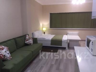 гостиница за 700 млн 〒 в Нур-Султане (Астана), Есиль р-н — фото 10