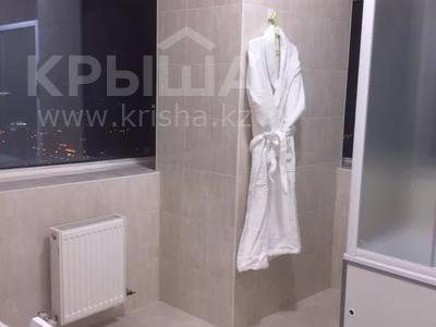 гостиница за 700 млн 〒 в Нур-Султане (Астана), Есиль р-н — фото 11
