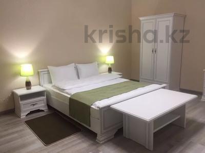 гостиница за 700 млн 〒 в Нур-Султане (Астана), Есиль р-н — фото 6