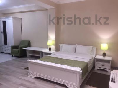 гостиница за 700 млн 〒 в Нур-Султане (Астана), Есиль р-н — фото 8