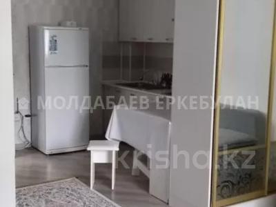1-комнатная квартира, 38 м², 1/10 этаж, мкр Аксай-1 — Бауыржана Момышулы за 15 млн 〒 в Алматы, Ауэзовский р-н — фото 2