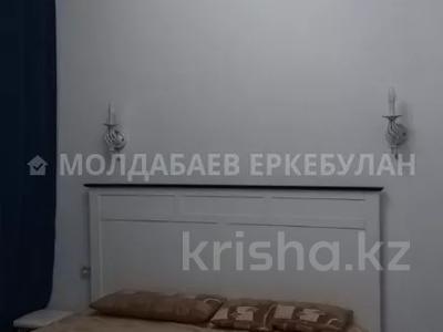 1-комнатная квартира, 38 м², 1/10 этаж, мкр Аксай-1 — Бауыржана Момышулы за 15 млн 〒 в Алматы, Ауэзовский р-н — фото 10