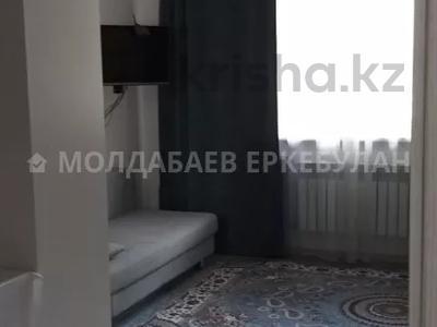 1-комнатная квартира, 38 м², 1/10 этаж, мкр Аксай-1 — Бауыржана Момышулы за 15 млн 〒 в Алматы, Ауэзовский р-н — фото 5