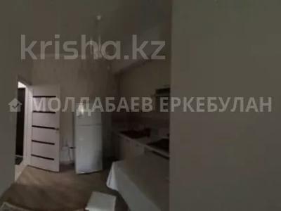 1-комнатная квартира, 38 м², 1/10 этаж, мкр Аксай-1 — Бауыржана Момышулы за 15 млн 〒 в Алматы, Ауэзовский р-н — фото 6