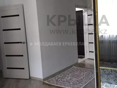 1-комнатная квартира, 38 м², 1/10 этаж, мкр Аксай-1 — Бауыржана Момышулы за 15 млн 〒 в Алматы, Ауэзовский р-н — фото 8