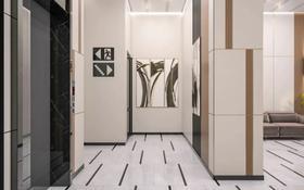 3-комнатная квартира, 110.3 м², 5/18 этаж, Улы Дала 7 за ~ 40.9 млн 〒 в Нур-Султане (Астана), Есиль р-н