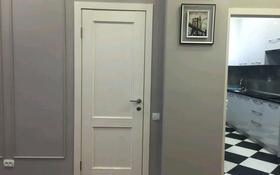1-комнатная квартира, 54 м², 8/15 этаж посуточно, Навои 210/1-3 за 10 000 〒 в Алматы