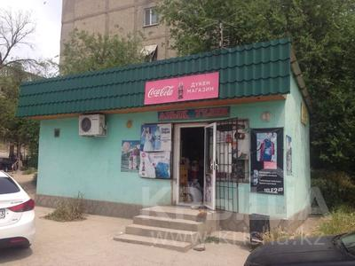 Магазин площадью 35 м², Восток 3 за 21 млн 〒 в Шымкенте, Енбекшинский р-н