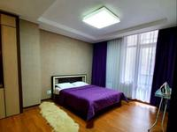 2-комнатная квартира, 78 м², 9/28 этаж посуточно, Кошкарбаева 10/1 за 18 000 〒 в Нур-Султане (Астане)