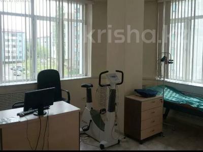 Здание, площадью 1073 м², мкр Кулагер 44 за 195 млн 〒 в Алматы, Жетысуский р-н — фото 2