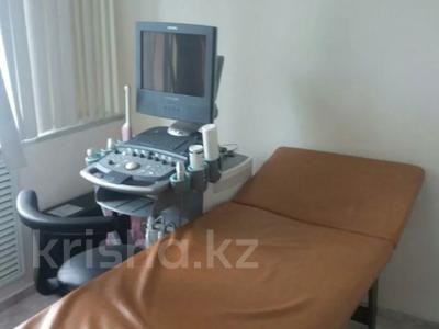 Здание, площадью 1073 м², мкр Кулагер 44 за 195 млн 〒 в Алматы, Жетысуский р-н — фото 3