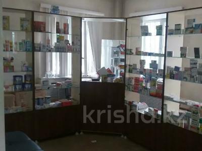 Здание, площадью 1073 м², мкр Кулагер 44 за 195 млн 〒 в Алматы, Жетысуский р-н — фото 4