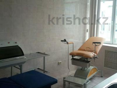 Здание, площадью 1073 м², мкр Кулагер 44 за 195 млн 〒 в Алматы, Жетысуский р-н — фото 5