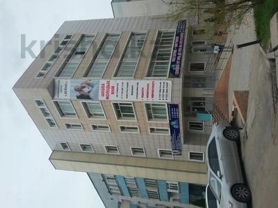 Здание, площадью 1073 м², мкр Кулагер 44 за 195 млн 〒 в Алматы, Жетысуский р-н — фото 6