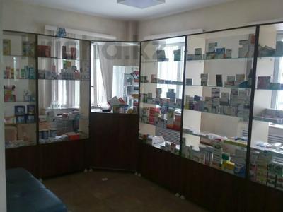 Здание, площадью 1073 м², мкр Кулагер 44 за 195 млн 〒 в Алматы, Жетысуский р-н — фото 7