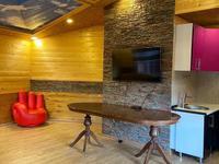 1-комнатный дом посуточно, 35 м², 4 сот.