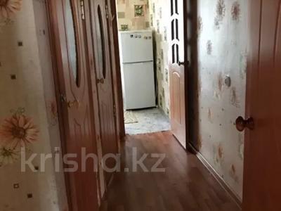 2-комнатная квартира, 44 м², 5/5 этаж, Бектурганова — Муратбаева за 4.6 млн 〒 в