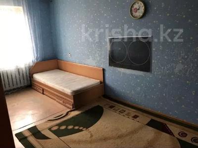 2-комнатная квартира, 44 м², 5/5 этаж, Бектурганова — Муратбаева за 4.6 млн 〒 в  — фото 2
