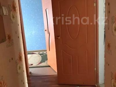 2-комнатная квартира, 44 м², 5/5 этаж, Бектурганова — Муратбаева за 4.6 млн 〒 в  — фото 3