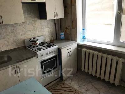 2-комнатная квартира, 44 м², 5/5 этаж, Бектурганова — Муратбаева за 4.6 млн 〒 в  — фото 4